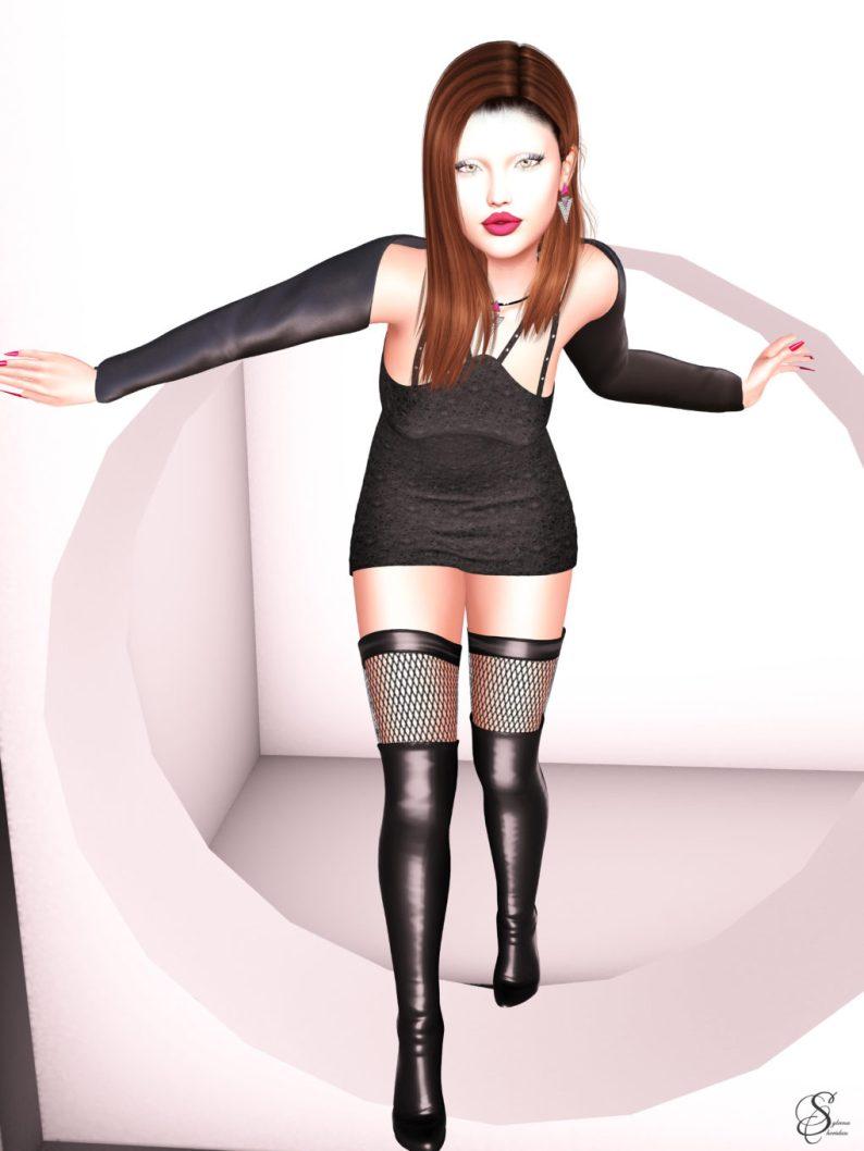 2264-sense-black-mini_0032-1020x1360-1