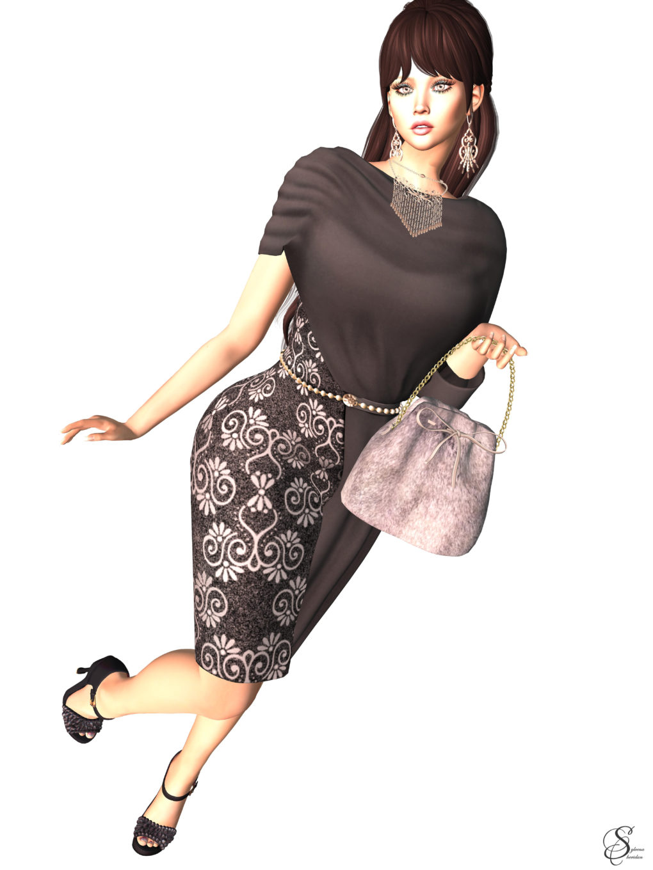 2273-sense-kib-dress-with-bag_001-1020x1360-1