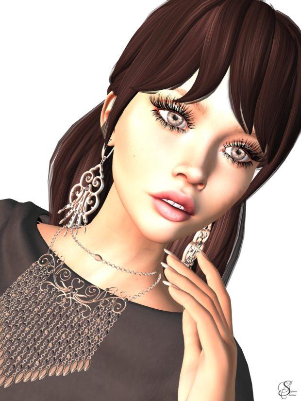 2273-sense-kib-dress-with-bag_00714-1020x1360-1