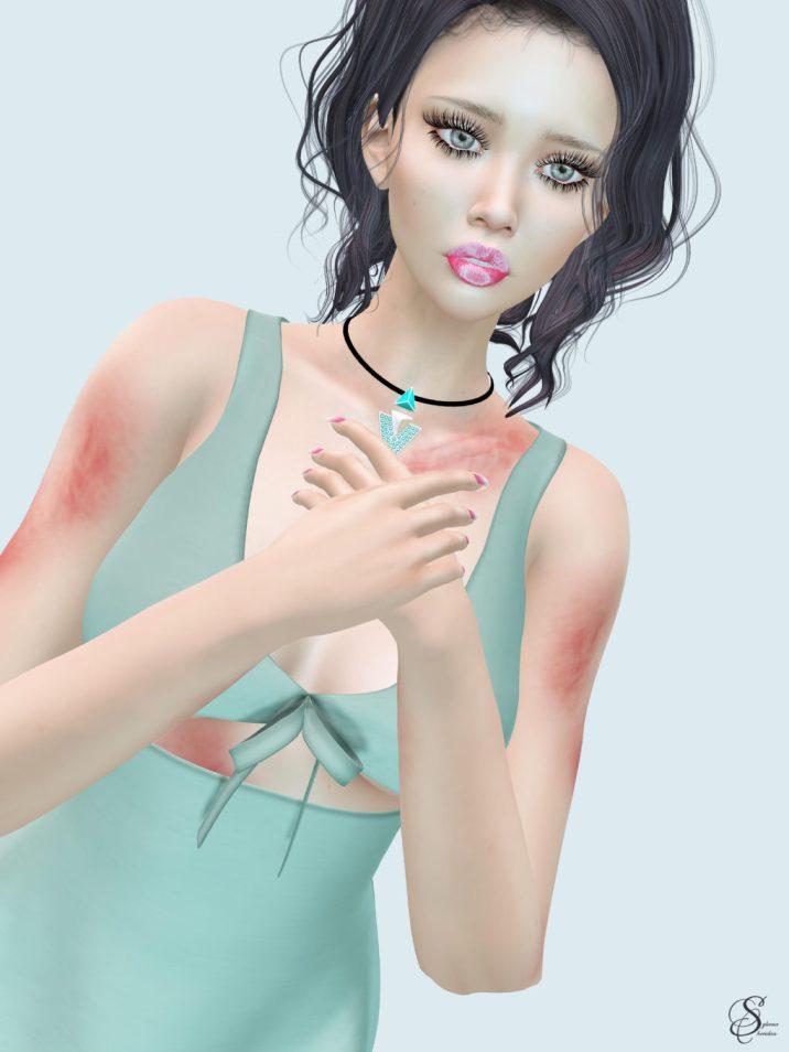 2280-sense-wounds_0041-1020x1360-1