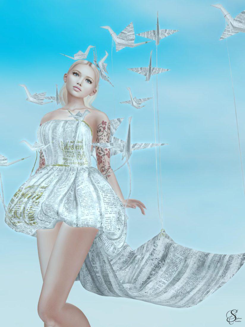 2282-sense-paper-fairy_001-1020x1360-1