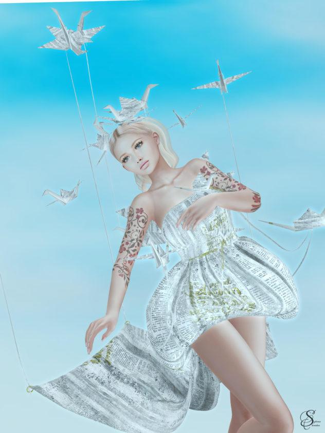 2282-sense-paper-fairy_0401-632x843-1