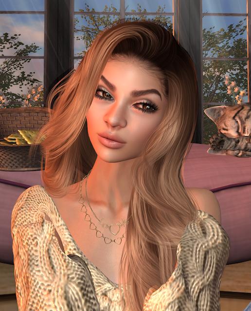 snapshot_5152a