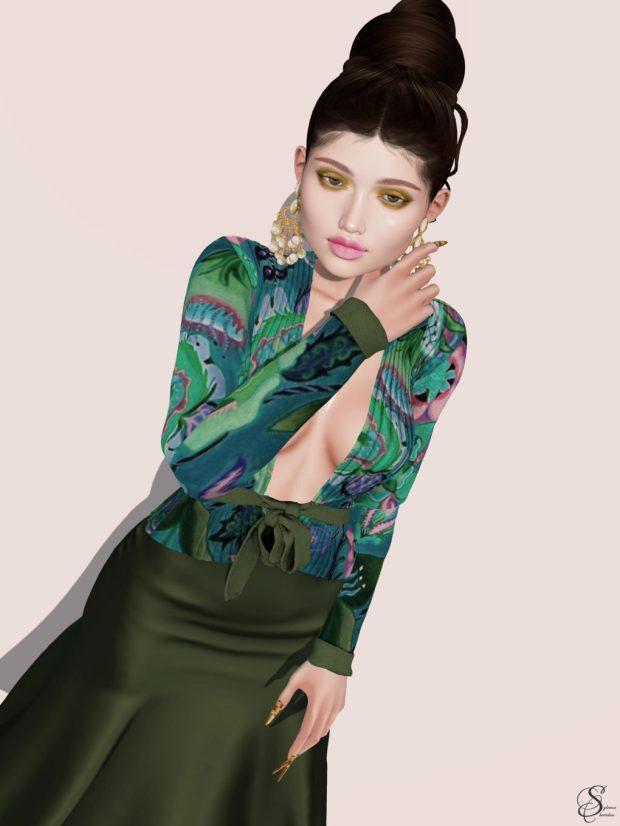 2305-sense-jumo-gown_00421-1020x1360-1