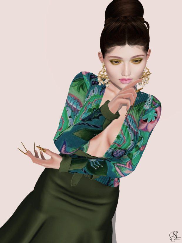2305-sense-jumo-gown_004421-1020x1360-1