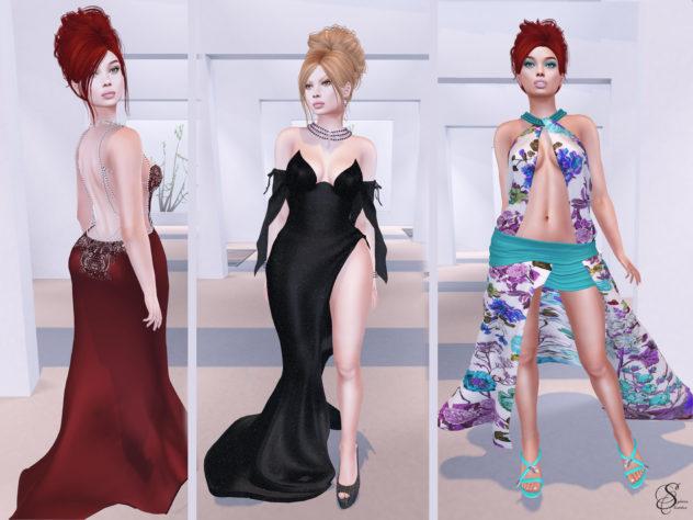 2338-sense-gown-double-march_003-632x474-1